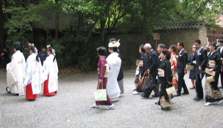 熱田神宮会館・結婚式場